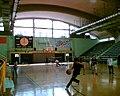 HK MacphersonStadium Inside1.jpg