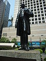 HK Statue Square n Prince Bldg.jpg