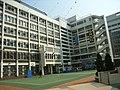 HK WC IVE 6 floors.jpg