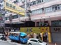HK tram view 灣仔 Wan Chai 軒尼斯道 Hennessy Road May 2019 SSG 15.jpg