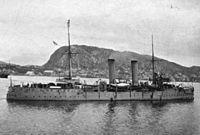 HMSSpartan1891Norway.jpg