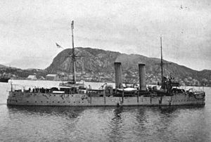 HMSSpartan1891Norway.jpg