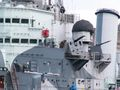 HMS Belfast 2 db.jpg