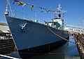 HMS Cavalier at Chatham 01.jpg