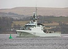 Future of the Royal Navy - Wikipedia