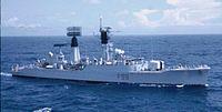 HMS Lincoln. 1972.jpg