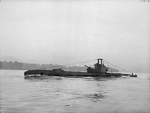 HMS Scotsman.jpg