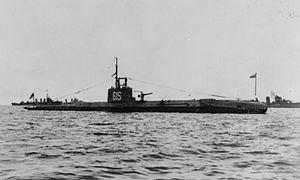 HMS Swordfish.jpg