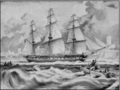 HMS Vernon (1832).png
