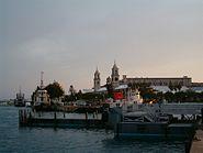 HM Dockyard Bermuda 01