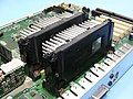 HP-PC-Workstation-P600-SystemBoard-D7981-60001 08.jpg