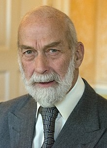 HRH Prince Michael of Kent 59 Allan Warren.jpg