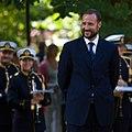 Haakon, Crown Prince of Norway (4929089873).jpg