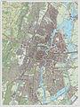 Haarlem-plaats-OpenTopo.jpg