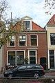 Haarlem - Bakenessergracht 95.JPG