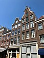 Haarlemmerstraat, Haarlemmerbuurt, Amsterdam, Noord-Holland, Nederland (48719783503).jpg