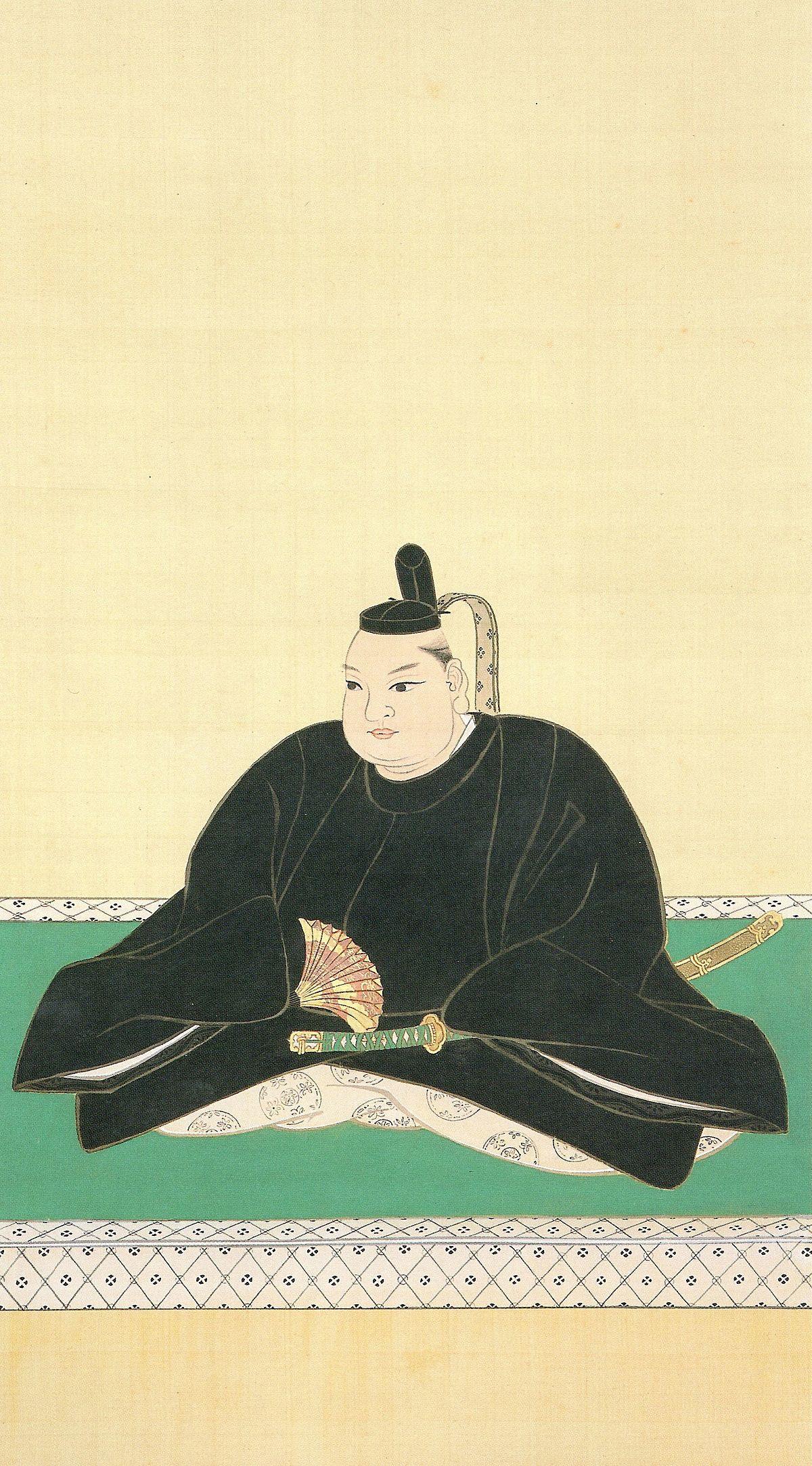 Hachisuka Yoshishige.jpg