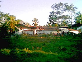 280px-HaciendaNapoles.jpg