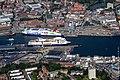 Hafen Kiel Ostsee (49861881878).jpg