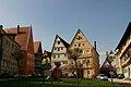 Hafenmarkt Nördlingen TRS 040418 046.jpg