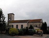 Hagécourt, Église Saint-Hilaire 2.jpg
