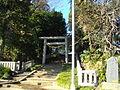 Haga Jinja (Mito).JPG