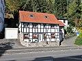 Hagen, Selbecker Straße 114.jpg