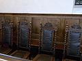 Hagen-Hohenlimburg-reformierte Kirche54907.jpg