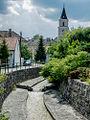 Hagenbach 10072014-06.jpg