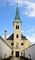 Hagenbrunn - Kapelle (1).JPG