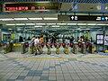 Haishan Station Inner Front.JPG