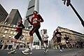 Halbmarathon ffm.jpg