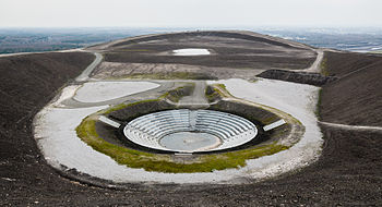 Halde Haniel Amphitheater 2014.jpg