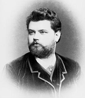 Karel Halíř Czech violinist