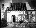 Halla kyrka - KMB - 16000200020832.jpg