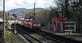 Haltepunkt Schallstadt der Rheintalbahn mit Regionalbahn von Neuenburg nach Karlsruhe.jpg
