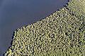 Haltern am See, Stausee -- 2014 -- 9100.jpg