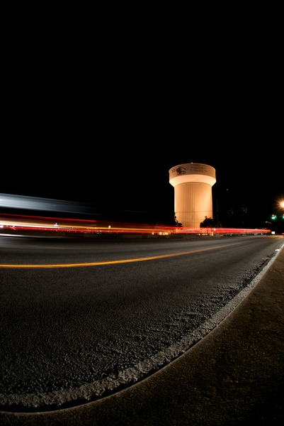 File:Haltom City Water Tower.tiff