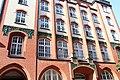 Hamburg - Middendorf Haus.jpg