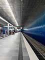 Hamburg - U-Bahnhof Überseequartier (13219312974).jpg