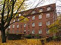 Hamburg Wilhelmsburg GeorgWilhelmStr31.jpg