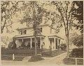 Hamlin House.jpg