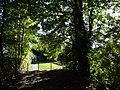Hamm, Germany - panoramio (2142).jpg