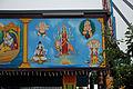 Hamm-Hindu--090606 7938-Tempeleingang.jpg