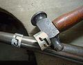 Hammering rings.JPG