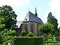 Hamminkeln-Marienthal - Klosterkirche St. Marien - panoramio.jpg