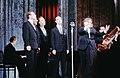 Hammond Slides Singers.jpg