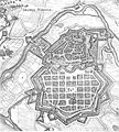 Hanau Belagerungsplan 1636 Merian.jpg