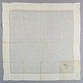 Handkerchiefs (France), ca. 1900 (CH 18562343).jpg