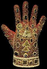Golden Mean Fashion Design